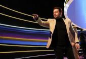 پست خداحافظی پژمان بازغی از «کودک شو» در اعتراض به جشنواره جام جم
