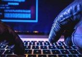 پسر 17 ساله سایت کانون وکلا را هک کرد
