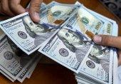 پیش بینی قیمت دلار برای آینده