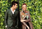 پست نماینده مردم تبریز در ارتباط با بازداشت فروزان و همسرش