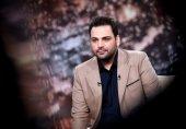 احسان علیخانی در اینستا: بهنام صفوی خیلی سختی کشید
