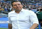 دبیر فدراسیون فوتبال: به دنبال یک قرارداد حرفهای با مارک ویلموتس هستیم