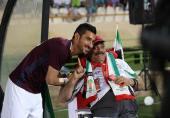 پست معنادار قوچاننژاد برای پرسپولیسیها