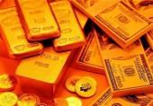 قیمت طلا، سکه و دلار امروز ۹۸/۰۳/۰۴