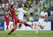 دو انتقال جذاب در لیگ برتر