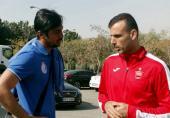توافقاتی محرمانه بین دو باشگاه محبوب پایتخت