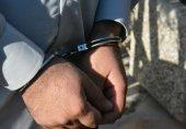 زن 50 ساله توسط پسر پلید خود بی عفت شد