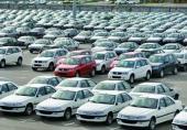 رایزنی درباره بازگشت خودرو به سایتها
