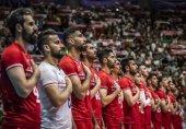 سایت لهستانی: والیبال ایران چطور به قدرت جهانی تبدیل شد؟