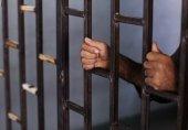 دستگیری اعضای باند تهیه فیلمهای وحشتناک در فضای مجازی