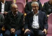 حکم کمیته اخلاق برای کفاشیان و ترابیان؛ محرومیت ۵ ساله از فعالیتهای فوتبالی