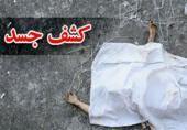 اعتراف زن موقت به قتل شوهرش در تهران/او قصد دست درازی به دخترم را داشت