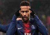 آخرین اخبار انتقالات فوتبال اروپا؛ رئال برای خرید نیمار وارد شد