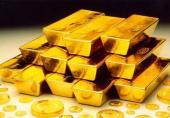 آخرین قیمت طلا، سکه و دلار امروز ۹۸/۰۴/۲۲