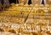 آخرین قیمت طلا، سکه و دلار امروز ۹۸/۰۴/۳۱