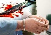 راز جنایت هولناک خانگی پس از ۷۲ ساعت فاش شد
