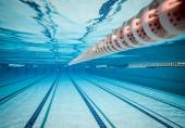 رسوایی تازه/اقدام پلید با دختر شناگر در باشگاه