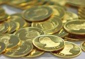دلیل کاهش حباب سکه از نگاه محمد کشتی آرای