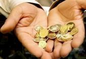 قیمت طلا، سکه و دلار امروز ۹۸/۰۵/۱۶