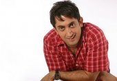 کامنت جالب بازیگر تلویزیون در واکنش به خبر خروج آرشیو صداوسیما توسط مزدک میرزایی