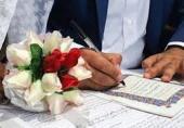 چند نکته درباره ازدواج افراد مطلقه با افراد مجرد