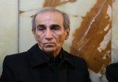 جباری: وزیر و معاونانش همیشه طرف پرسپولیس بودهاند