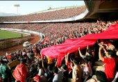خبری بد برای هواداران پرسپولیس در آستانه شروع لیگ