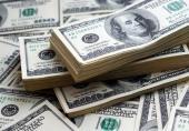 قیمت دلار، یورو، درهم و پوند امروز۹۸/۰۵/۲۸