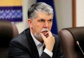واکنش وزیر فرهنگ و ارشاد به انتشار فیلم سگ کشی در تهران
