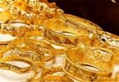 قیمت طلا، سکه و دلار امروز ۹۸/۰۵/۳۰