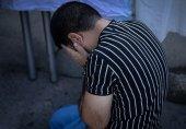 گفتگو با جوانی که 10 عروس تهرانی را برای انرژی درمانی به خانه اش برد!/او فیلم سیاه می گرفت