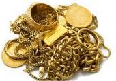قیمت طلا، سکه و دلار امروز ۹۸/۰۶/۰۶