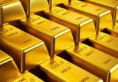 قیمت طلا، سکه و دلار امروز ۹۸/۰۶/۱۰