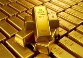 آخرین قیمت طلا، سکه و دلار امروز ۹۸/۰۶/۱۳