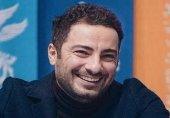 کامنت آدم معروفها پای عکس نوید محمدزاده در ونیز؛ از پیمان معادی تا حبیب رضایی