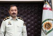 کشف ارز میلیاردی در فرودگاه امام خمینی