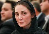 چرا هدیه تهرانی راحله «روز واقعه» نشد؟