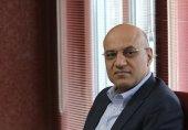 واکنش مدیرعامل استقلال به اظهارات انصاریفرد در مورد دربی