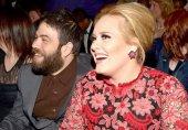 درخواست طلاق خواننده معروف از همسرش