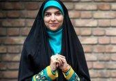 استوری خانم مجری در واکنش به اشتباه عجیب شبکه العربیه