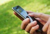 فهرست رتبه بندی بهترین گوشی های هوشمند منتشر شد