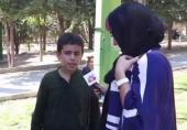 رواج مصاحبههای جنسی در فضای مجازی!