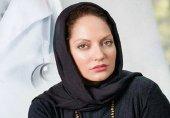 مروری بر حاشیههای توییتری بازیگر پرسروصدای سینما؛ از دعوا با سحر قریشی تا مادر مجرد شدن