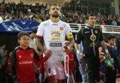 نوراللهی: متاسفانه سه بازی مقابل مدعیان را باختیم
