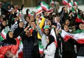 زنان تا فروردین 99 به استادیوم نخواهند رفت