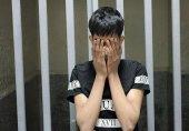 اعتراف پسر 17 ساله تهرانی به قتل 2 زن در خانه فساد