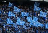 ترکیب استقلال مقابل فجر سپاسی در جام حذفی