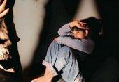 تجاوز وحشیانه پدر معتاد به پسر 8 سالهاش در سرویس بهداشتی