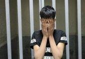 قتل همکلاسی 17 ساله تهرانی پایان درگیری تلگرامی