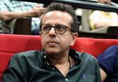 پست کارگردان سینما در واکنش به درخواست پرویز پرستویی